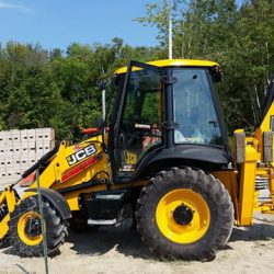 broz-excavating-equipment-07