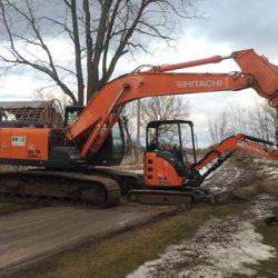 broz-excavating-equipment-08