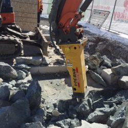broz-excavating-equipment-11