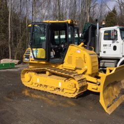 broz-excavating-equipment-12