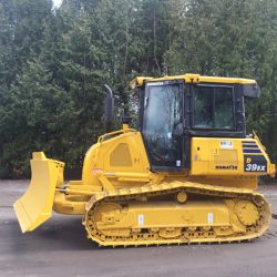 broz-excavating-equipment-14