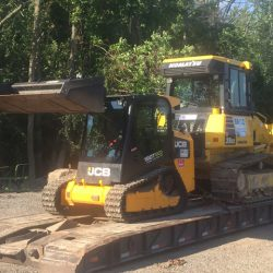 broz-excavating-equipment-16