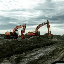 broz-excavating-equipment-17